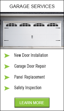 Garage Door Repair Cypress CA
